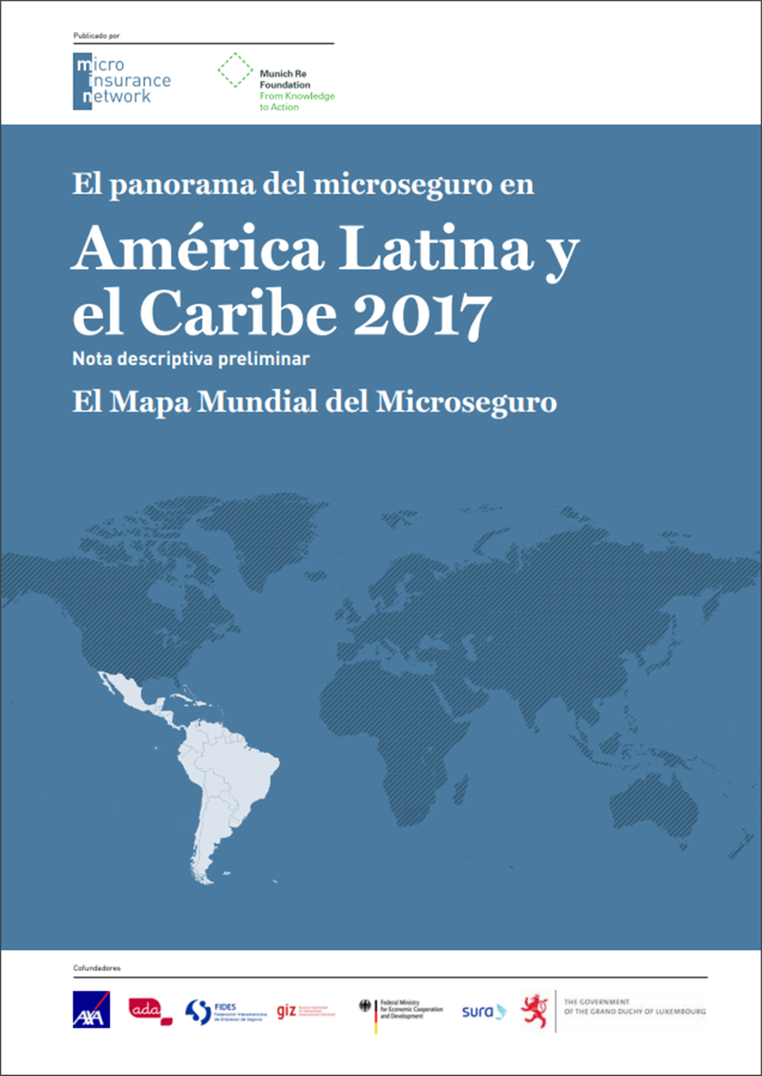 2017_SP_Landscape study LA and the Caribbean_Briefing Note