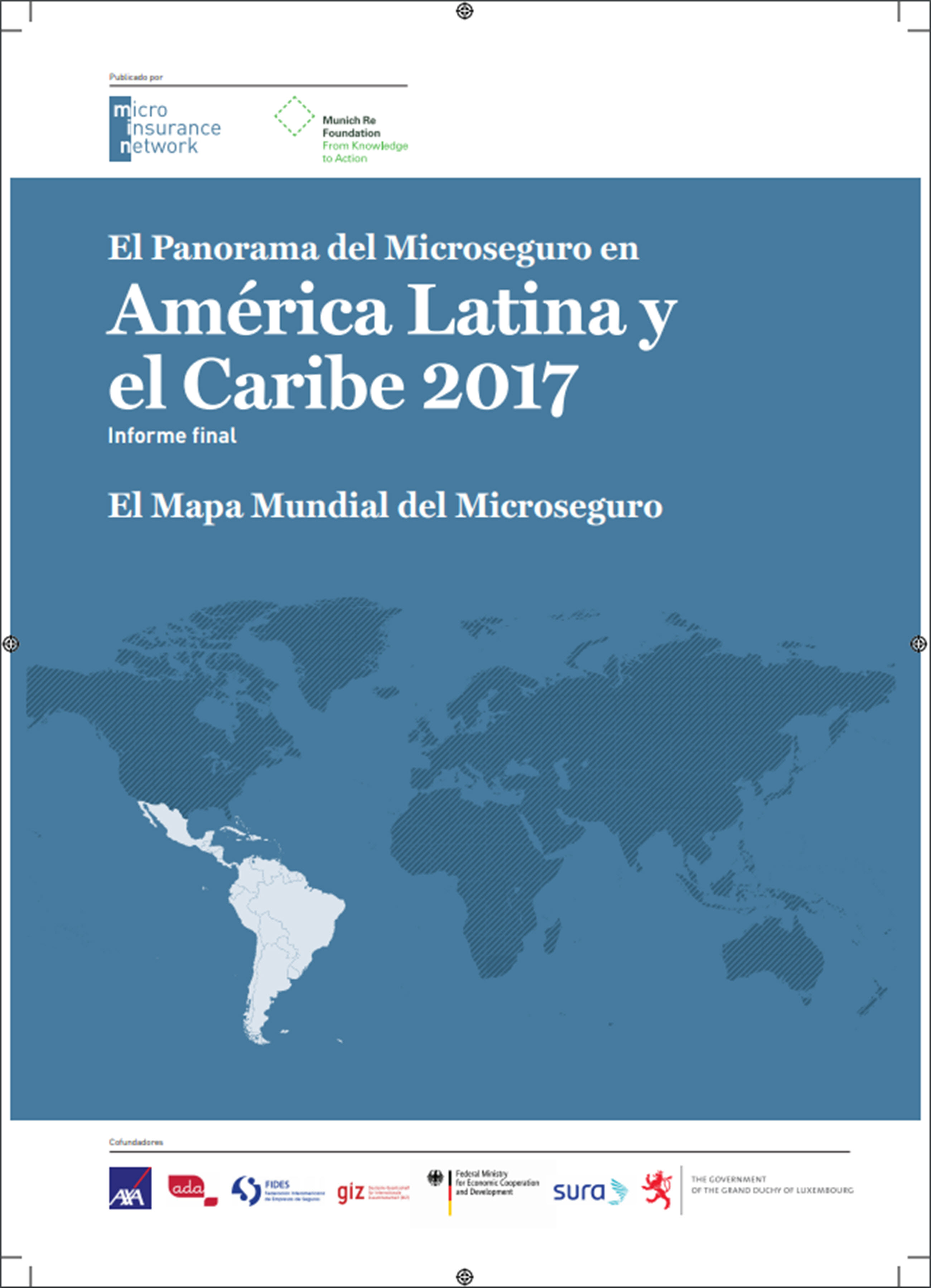2017_SP_Landscape study LA and the Caribbean_Full report